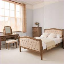 Discounted Bedroom Sets Discount Bedroom Furniture Packages Aristonoil Com