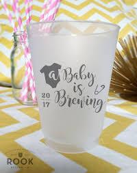 baby shower koozies weekly recap new baby shower designs in the shop rook design co