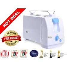 Toaster Sandwich Maker Xma Wing 2 Slice Bread Pop Up Toaste End 8 23 2018 4 15 Pm