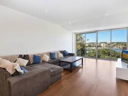 2 Bedroom House For Rent Sydney New South Wales Property For Rent Gumtree Australia Free Local