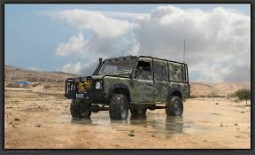 land rover camo camo defender by pabloart on deviantart