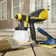 can you use a paint sprayer to paint kitchen cabinets paint sprayer buying guide