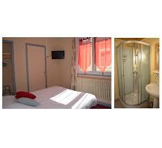 chambre des notaires drome chambre des notaires drome 100 images vente maison 5 pièce s