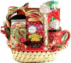 zabar s gift baskets 10 gift cards 16 best gift baskets images on gifts