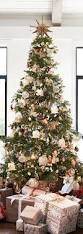 rustic christmas decorating ideas country christmas decor rustic christmas tree