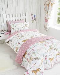 duvet cover and matching curtains sweetgalas