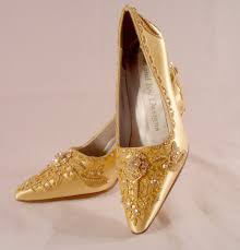 wedding shoes gold antoinette gold lace wedding shoes lace bridal shoes gold