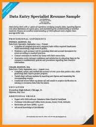 100 data entry resume skills dietary aide cover letter dietary