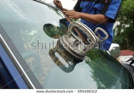 windshield stock images royalty free images vectors