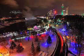 winter festival of lights november 18 2017 january 31 2018