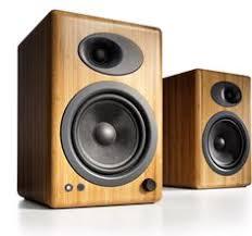 Polk Audio Rti A3 Bookshelf Speakers Polk Audio Rti A3 Bookshelf Speakers 229 85 Sounds Good To Me