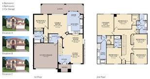 6 bedroom floor plans property choice style floor plan options condo