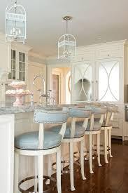 best 25 kitchen counter stools ideas on pinterest counter