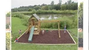 Dog Backyard Playground by China Backyard Dog Playground China Backyard Dog Playground