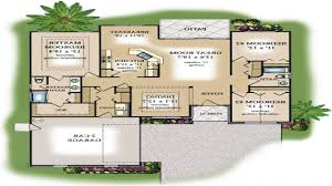 sophisticated beach house floor plan gallery best inspiration