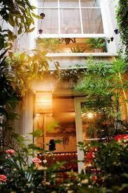 chambre d hotes amsterdam gites chambres d hotes amsterdam amsterdam b b barangay