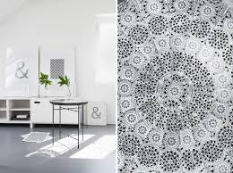 Wohnzimmer Orientalisch Einrichten Orientalisch Einrichten Stile Anderer Länder Schön Bei Dir By