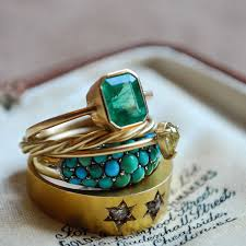 antique jewelry rings images Where to shop for antique rings honestly wtf jpg
