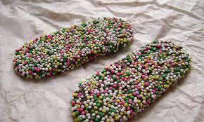 where to buy candy 3 dona pepa wikimedia commons 0 jpg itok 4uegntmk