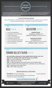 best resume formats 2014 http www resumeformats biz best resume