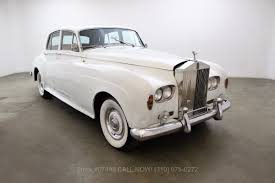 collector cars for sale vintage car sales mercedes benz