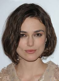 short brunette hairstyles front and back short brunette hairstyles for square faces beauty riot
