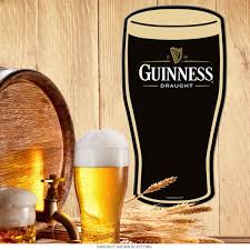 wall decor bar wall decor pictures bar room wall decor wall mesmerizing bar wall decor guinness beer pint glass home bar wall decor full size