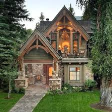 cottage homes sale small stone cabin cottage homes small stone cottage for sale