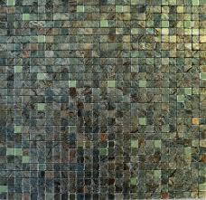 Backsplash Stick On Tiles by 11 38