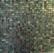 11 38 x11 38 peel and stick backsplash tile camo