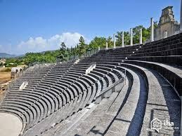 chambre d hote vaison la romaine location vaison la romaine dans une chambre d hôte avec iha