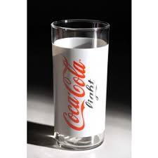 Coca Cola Billig Kaufen by