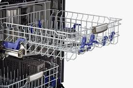 Dishwasher Decibel Level Comparison 10 Best Dishwashers For 2017 Top Rated Dishwasher Reviews U0026 Brands