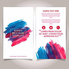 brochure template png vectors psd and icons for free download
