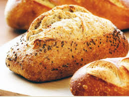 panera bread to open in encino encino ca patch