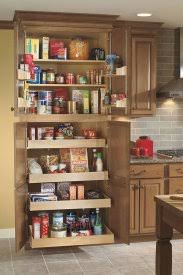24 inch kitchen pantry cabinet 24 inch pantry cabinet 6 kitchen pantry cabinets turning unused