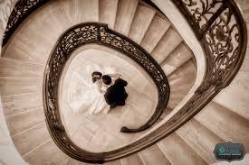 wedding photographers sacramento sacramento wedding photographers artpix portrait studio