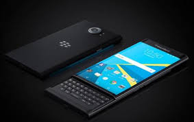 blackberry keyboard for android wolverton blackberry s keyboard not enough to make it stand out