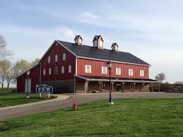 The Barn Wooster Ohio Dinner Outing At U201cthe Barn U201d Smithville Oh Neocc Northeastern