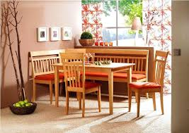 diner style booth table diner style table and chairs diner style kitchen table furniture