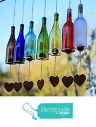 Wine Bottle Planters by How To Make Your Own Beautiful Concrete Tray Wine Bottle Planter