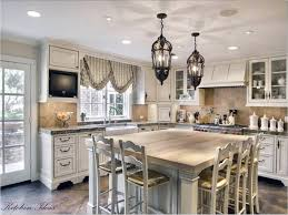 kitchen designs photos gallery remodeled kitchen ideas kitchen remodel ideas for mobile homes