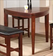 Kitchen Bistro Table by Kitchen Kitchen Dining Sets Kitchen Tables For Sale Dinette Sets