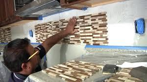 Wall Tile Installation Backsplash Tile Installation Cost U2013 Asterbudget