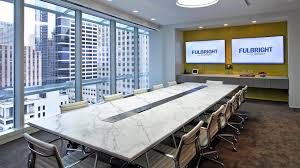 marble conference room table charming cool conference room tables meeting gallery including
