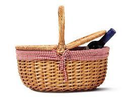 Best Picnic Basket Picnic Basket Wallpaper 2048x1536 24824