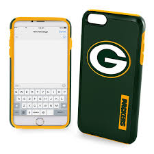 Green Bay Packers Flags Amazon Com Forever Collectibles Licensed Nfl Cell Phone Case