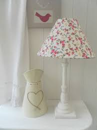 21 best lampshades bedroom images on pinterest lampshades lamp