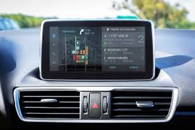 Waze Social Gps Maps Traffic Why I U0027m Hooked On Waze And What It Says About The Future Of
