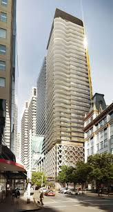 sydney u0027s latest residential towers u0027 designs